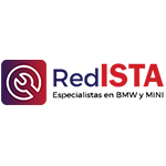 red_ista